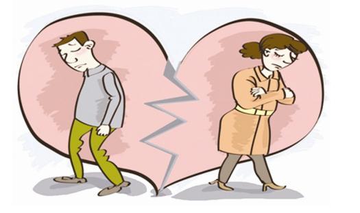 花镇:在出轨频发的时代,我们如何经营好婚姻