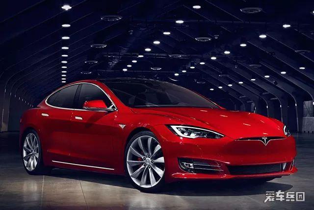 《消费者报告》十款最满意、最不满意车型出炉,结果出人意料!