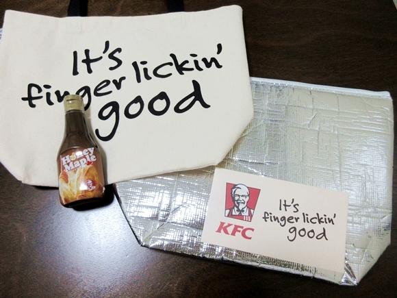 麦当劳和星巴克在日本推新年福袋,现实版抽