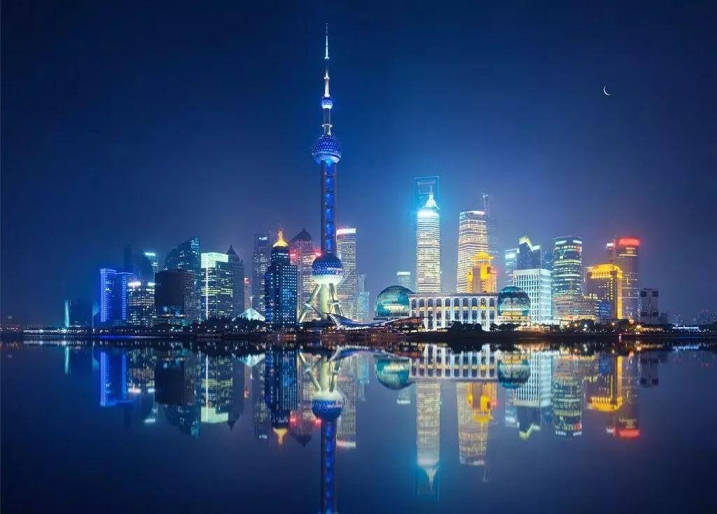 城市营销--上海与杭州:谁是谁的后花园?