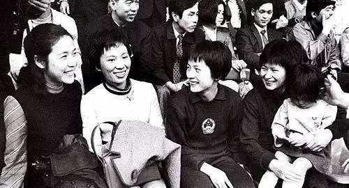 72岁国乒元老冠军,除夕夜老年公寓凄凉去世,直到次日才被发现