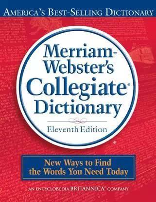 你的英文词典?这些免费资源留学党绝对不能错过