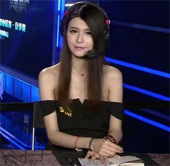 微笑拒看前任攻略 网友揣测忘不了小妍