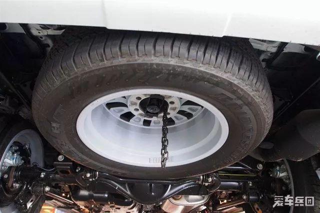 """因为""""懒"""",汽车上这些重要部件最容易被用户忽略!"""
