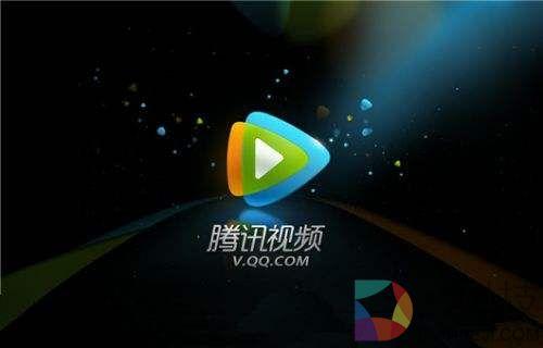 http://upload.chinaz.com/2016/0426/1461676273428.jpg_chinaz.com/2015/0327/1427438465569.jpg