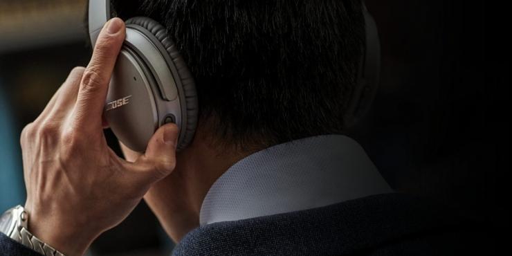 亚马逊推出移动附件工具,想把 Alexa 搬到耳机、