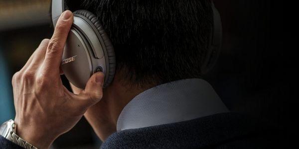 亚马逊推移动附件工具 想把Alexa搬到耳机等设备