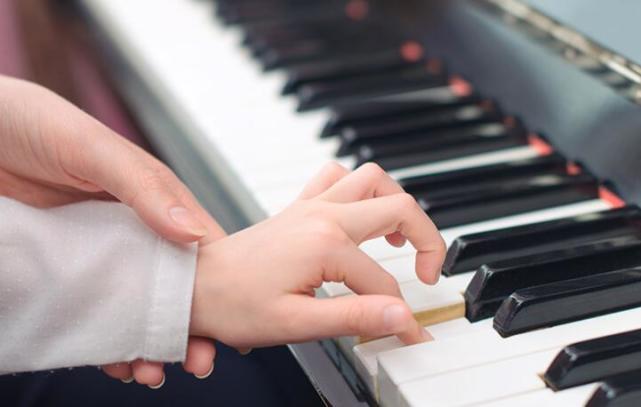 在线音乐教育最大平台VIP获B轮数亿投资 腾讯、兰馨亚洲领投