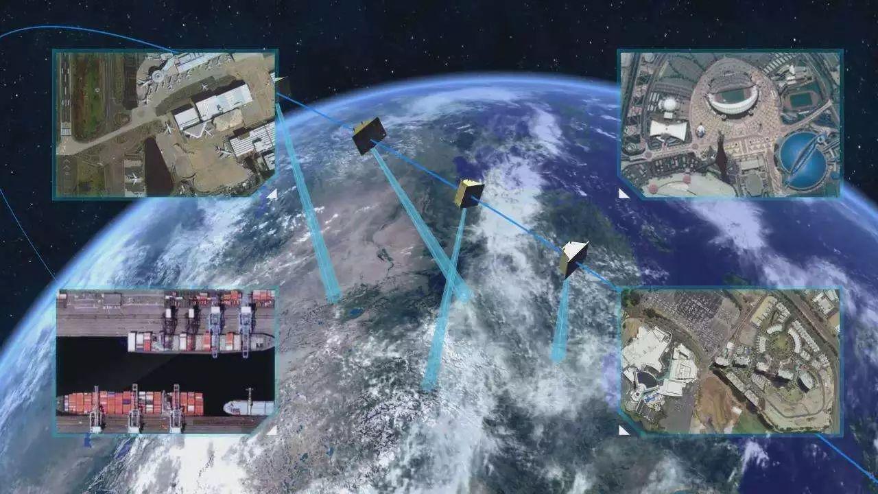 """明星项目惠民生!解读那些""""接地气""""的科技大奖"""