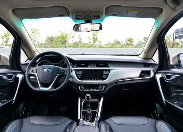 上市一周年要出特别版,神车宝骏510将推新车,或售7.68万元