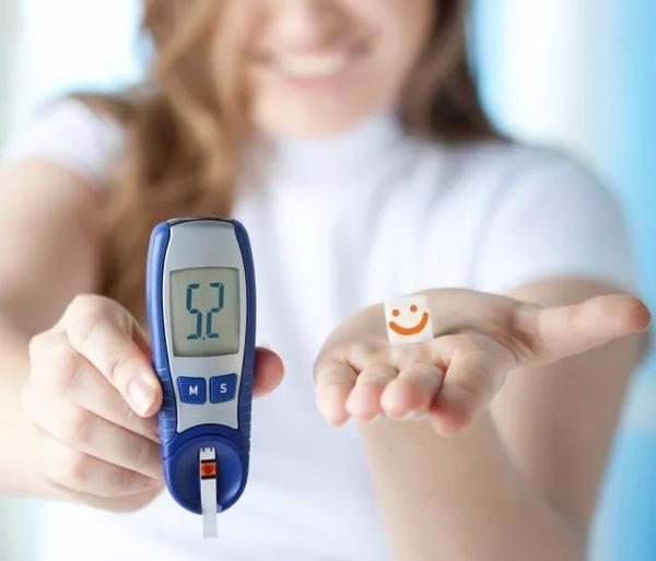 空腹血糖10.1怎么办