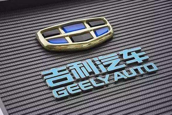 万万没想到!2017中国汽车市场销量惊人,您为谁打CALL?