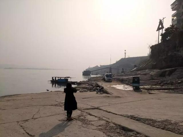 海上丝绸之路--25家化工厂关闭8%财政收入不要了 这座城市要干嘛?