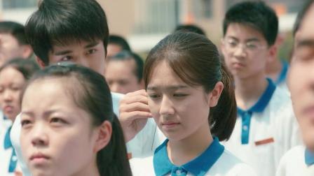 视频:刘惜君《遥远的歌》电视剧《你好,旧时光》片尾曲MV李兰迪张新成
