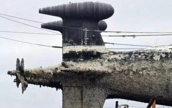 首艘国产航母002到底何时服役?秘密原来就隐藏在这里