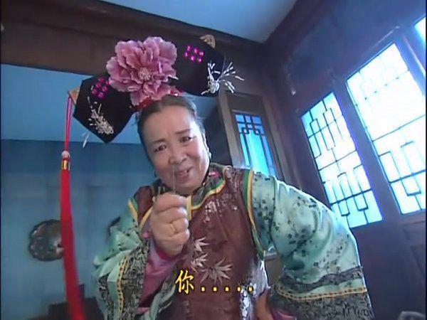 82岁李明启挽李成儒现身春晚语言类四审 邓伦搭档杨紫