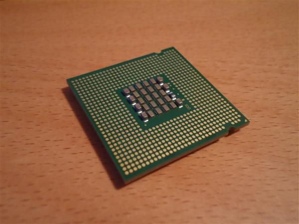 Intel:CPU漏洞本月底全部修复 性能损失不超过6%