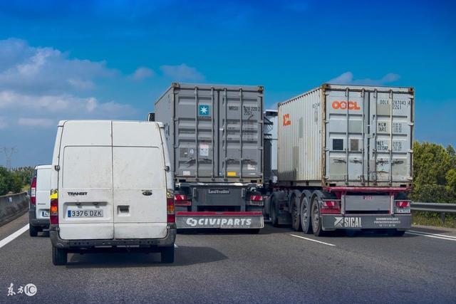国三货车加装DPF已成定局,国六新车也要装?