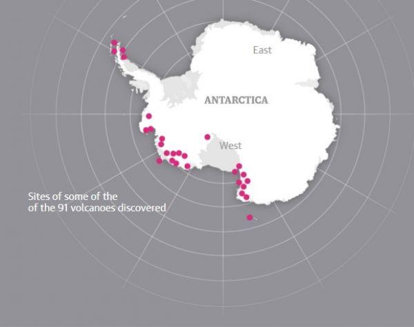 中国又被黑过度捕捞南极磷虾_外媒驳斥:别总把威胁归咎中国