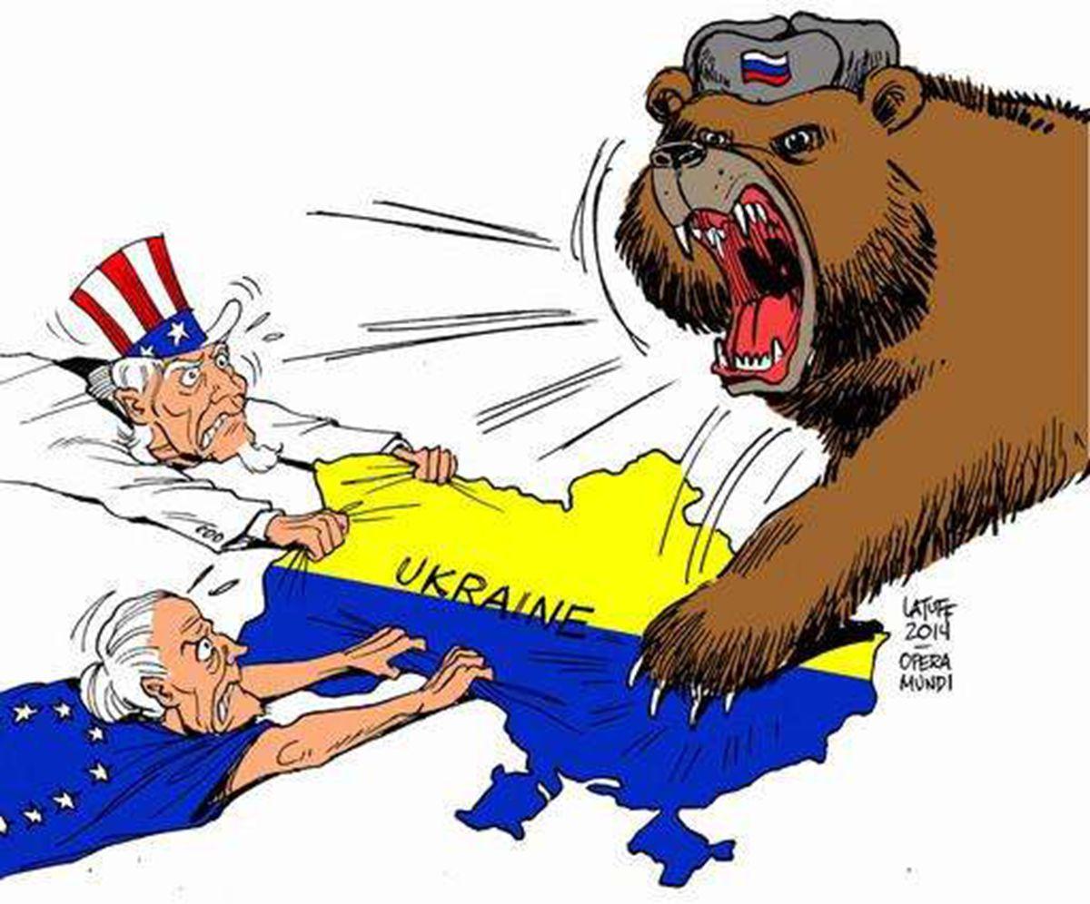 俄国已经从中国大量进口军火?都是美乌军事禁运逼的