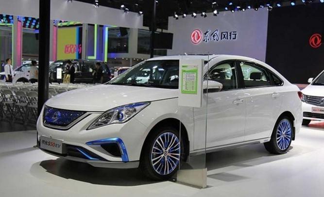 新能源车型.jpg