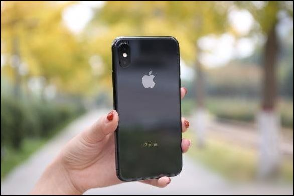 iPhone X促销买一送一!美销量遇冷 运营商下狠手
