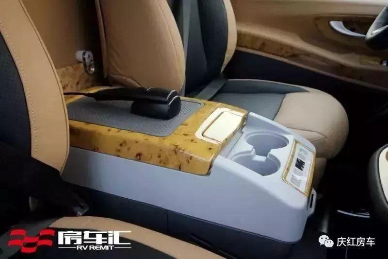 汽车电子--年底冲量优惠,这款威霆再不买真的没有了!