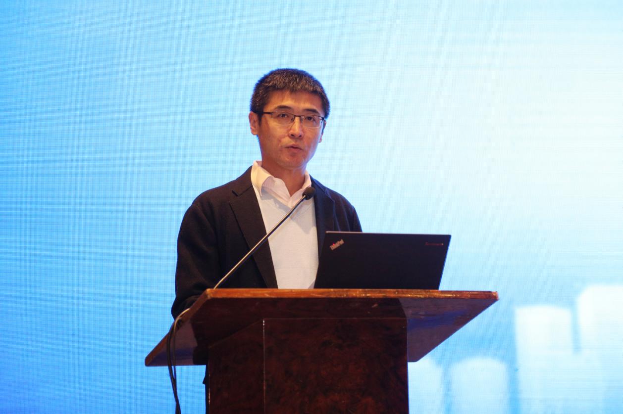 中国标准化研究院:强化标识监督,助力质量提升