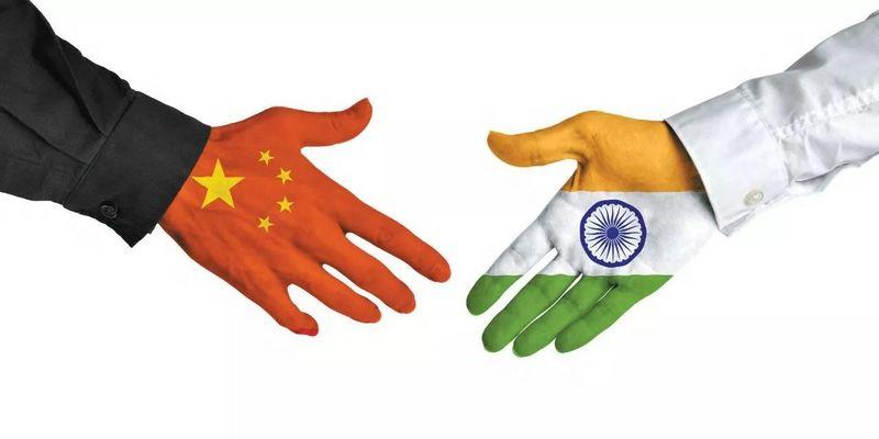 为什么中国员工的沟通能力不如印度员工?