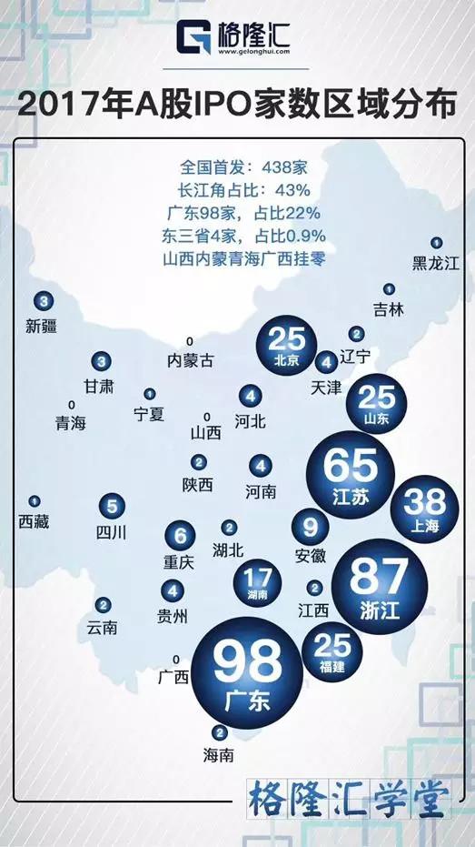 "ab内衣第一店_新闻AB面|巨头们的""中年危机"":风口也是火山口"