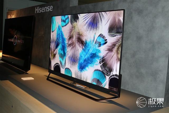 海信(Hisense)A2Pro手机
