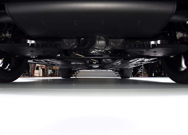 又是三缸发动机,沃尔沃XC40下半年上市,宝马X1怕不怕