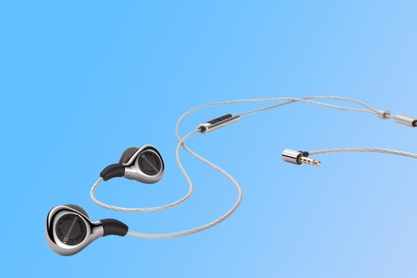 30小时续航!拜亚动力三款无线耳机发布:蓝牙4.2连接