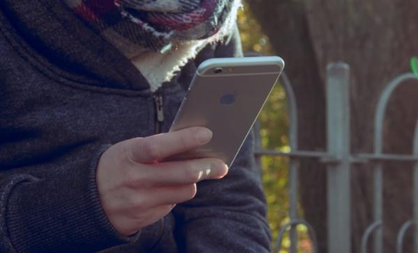三星承诺为旗下手机解锁FM芯片:为防自然灾害
