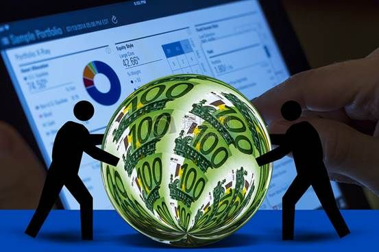 央金所二周年:诠释互联网理财平台的安全稳健