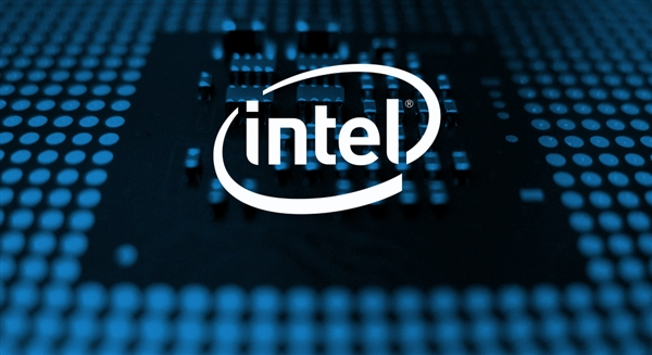 Intel CPU再曝新漏洞!数百万笔记本遭殃