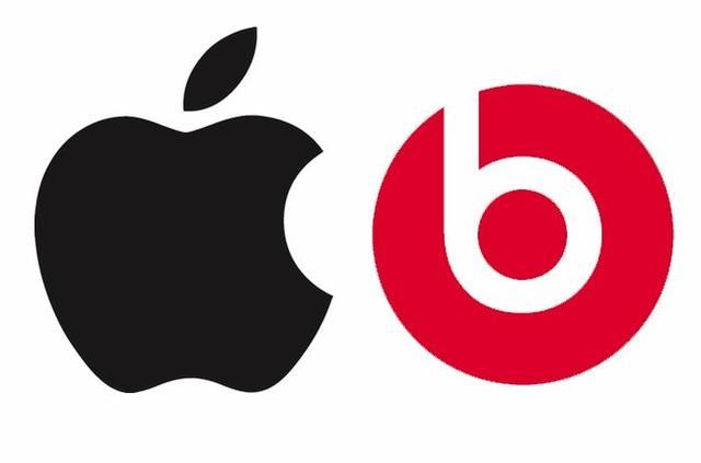 吉米·艾欧文澄清离开Apple传闻