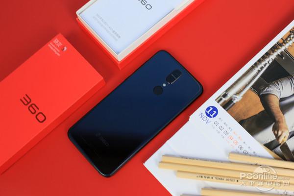 360手机N6Pro