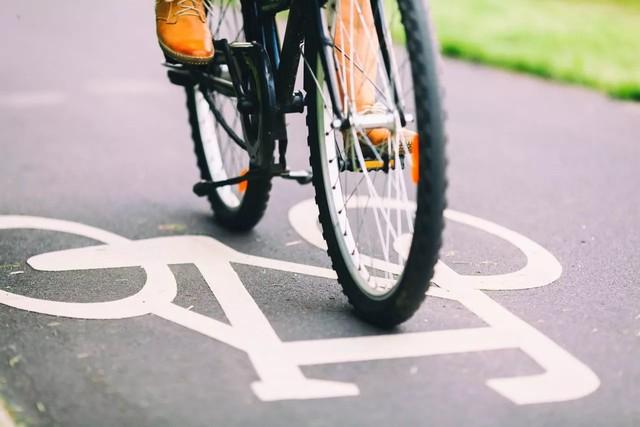 出行有料:北京共享单车押金监管将立法
