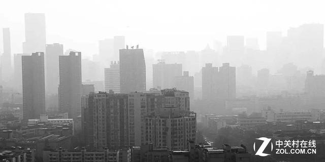 @北京@成都:雾霾来了可别病急乱投医