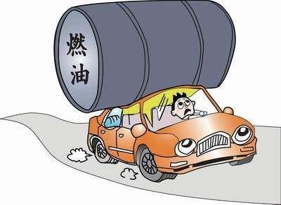 为什么冬天不开空调 <a href=http://www.jingcsb.com/a/qiche/ target=_blank class=infotextkey>汽车</a>油耗比夏天更高