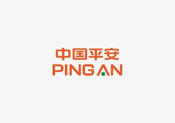 在金融之外,中国平安正在展现其作为中国金融业科技创新引领者的另一