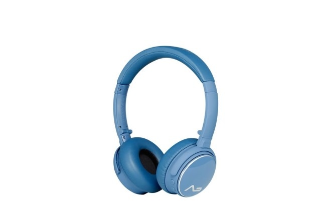 勒姆森新款耳机发布:小巧便携,智能降噪!
