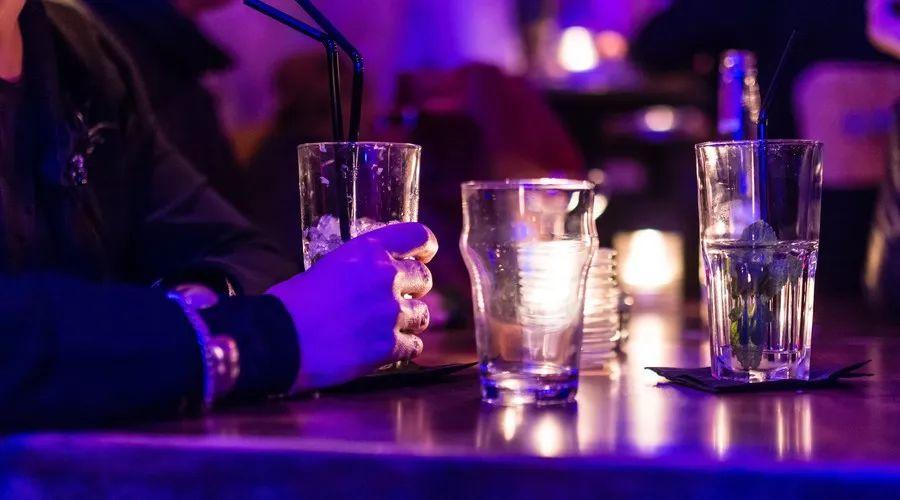 顶级杂志最新论文:喝酒致癌 上脸的人尤其要小心!