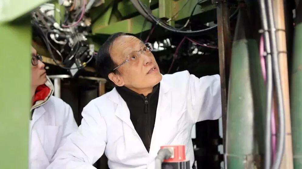 500万彩票网app:全等模块化发射药 中国155毫米自行火炮的未来