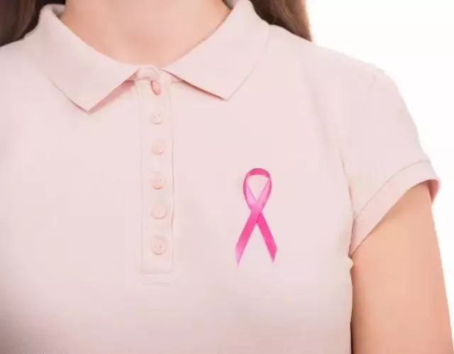 国家癌症中心发布的《20单恋截止日期17年中国肿瘤的现状和趋势》报告显示
