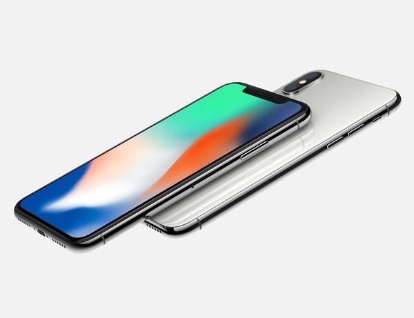 更贵iPhone来了 6.5英寸X Plus被曝光