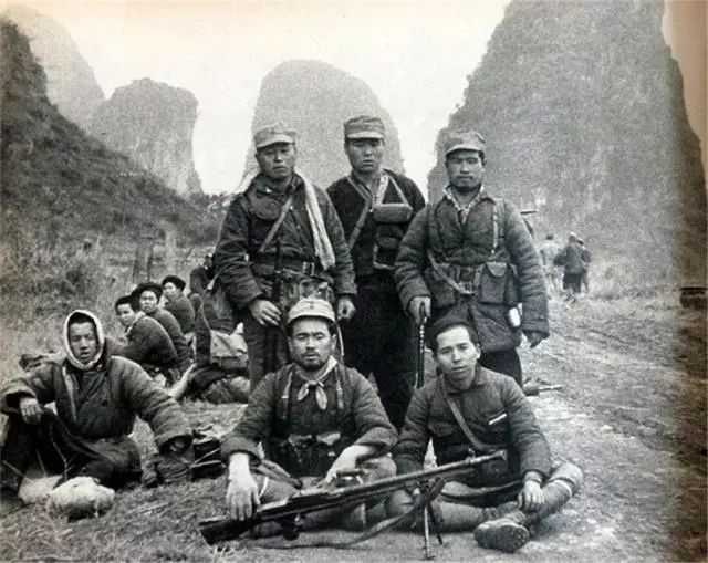 1942年彭德怀曾亲自组织暗杀队发誓要为谁报仇?