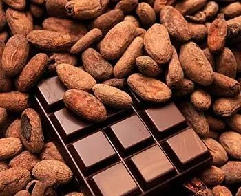 如果没有这一步,巧克力不会美味,螺蛳粉也不香了!