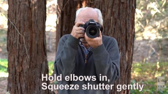 获奖摄影师分享9大摄影技巧 分分钟技能提升